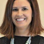 Heidi Irwin, PT, DPT