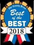 BestRibbon2018